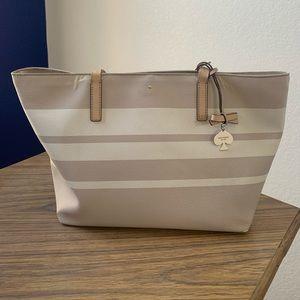 Bargain Bag! Authentic Kate Spade tote